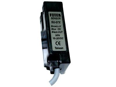 Fotek U Type Photo Sensor