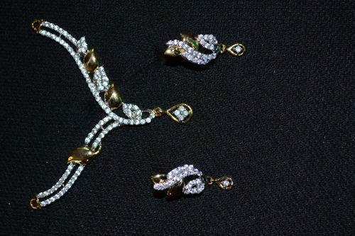 Ladies Imitation Jewellery