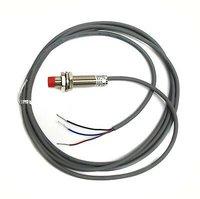 Fotek Tubular   Proximity Sensor