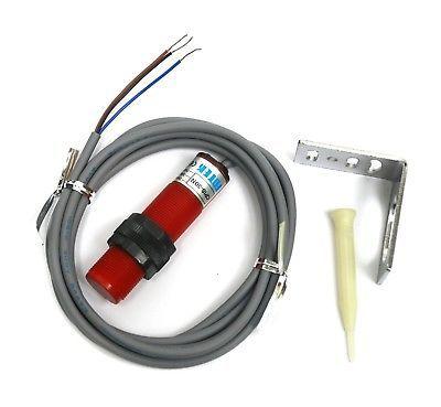 Fotek Capacitive  Proximity Sensor