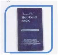 Therapy plusTM hot / cold pack (9