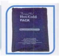 Therapy plusTM hot / cold pack (11