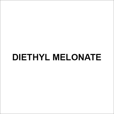 Diethyl Melonate