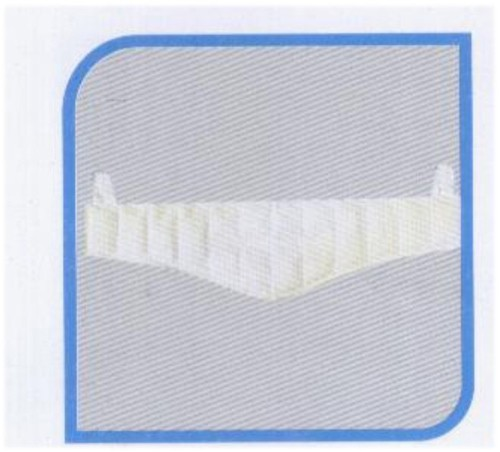 Cozy pacTM-Moist Heat Pack - Cervical size (60cm long)