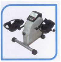 Motion exercise bike (for upper & lower extremly 1 can be used at a time