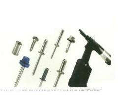 Allen Key Screw