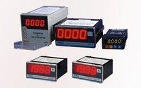 Fotek  Digital Meter