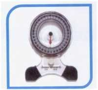 Universal inclinometer