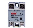 Fotek Linear Control Solid State Relay