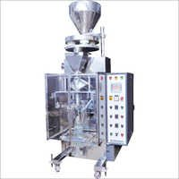 Collar Type Volumetric Cup Filler