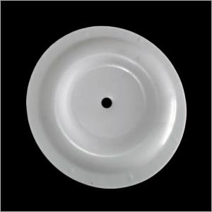 PTFE Diaphragm