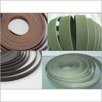 PTFE Bronze Guide Strip