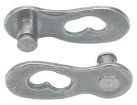 Chain Link Pin