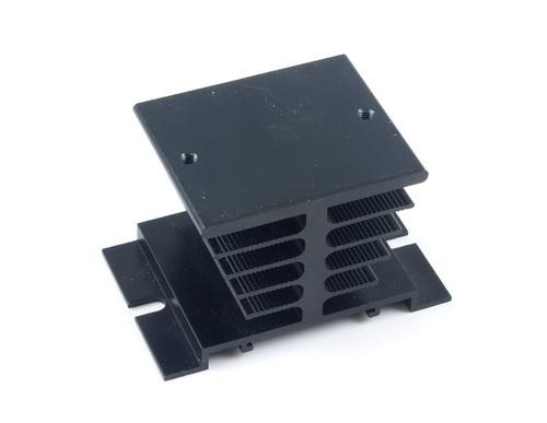 Fotek SSR Heat Sink