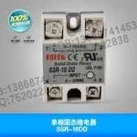 Fotek  DC to AC Solid State Module