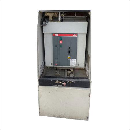 Abb Vacuum Circuit Breaker ( HT BREAKER)
