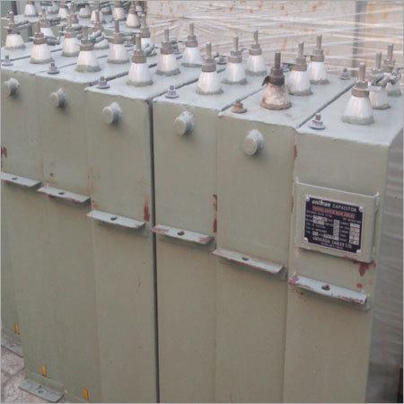 LT Capacitor