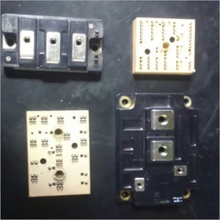 Electrical IGBT