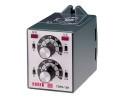 Fotek Multi-Range Defrosting Timer