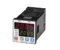 Fotek TMP48-4DTMP Series Multifunction Digital Timer