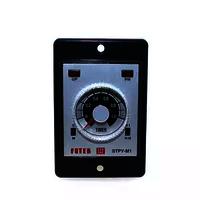 Fotek Panel Type Power On Delay Timer