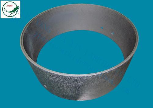 Carbon / carbon composites (C-C composite or carbon-carbon composite material)