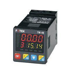 Fotek Industrial Programmable Timer