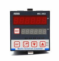 Fotek Multi-Function UP/Down Counter