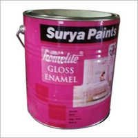 Gloss Synthatic Enamel