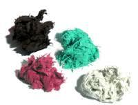 DMC - Dough Moulding Compound