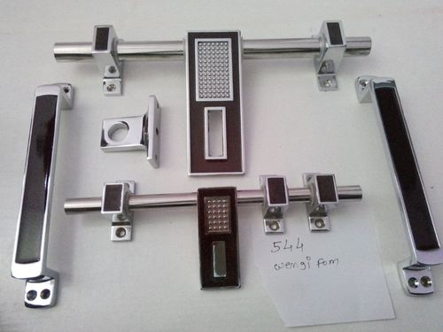Casting Door Kit