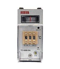 Fotek TC4896-DA--Temperature Controller