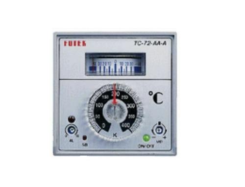 Fotek TC-72-AA Temperature Controller