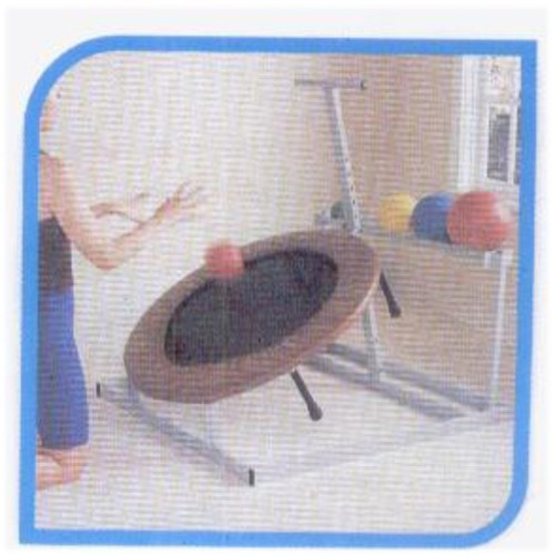 DISABILITY EQUIPMENTS