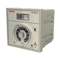 Fotek TC96-AA Temperature Controller