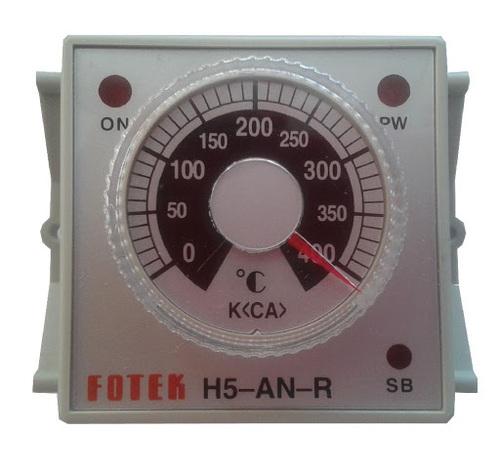Fotek H5-AN-Temperature Controller