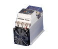 EPS1-100 Digital Power Regulator