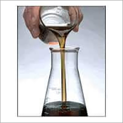 Barium Petroleum Sulphonates