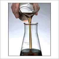 Barium Petroleum Sulphonate/Sulfonate