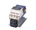 Fotek TPS1-160 Digital Power Regulator