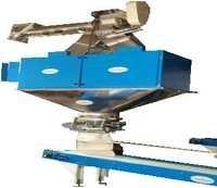 Net Type Weighing Machine