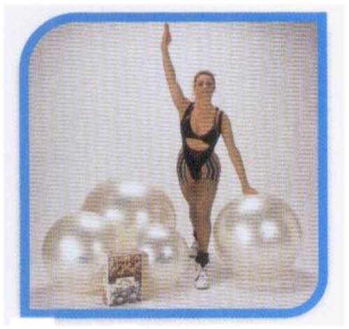 FIT BALL (physio balls made of burst resistant quality)