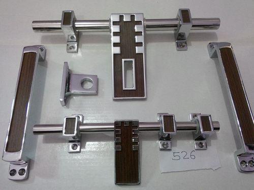 S.s.Door Kit