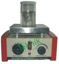 Magnetic Stirrer Heavy Duty