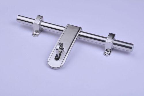 s.s.door pull handle