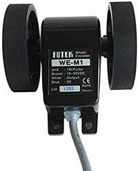 Fotek WE-Y1Wheel Type Length Encoder