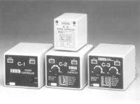 Fotek C-1 Sensor Controller