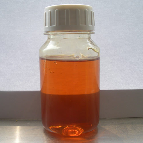 Cashew Nutshell Liquid Resin