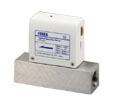 Fotek KTF-Thermal Mass Flow Sensor