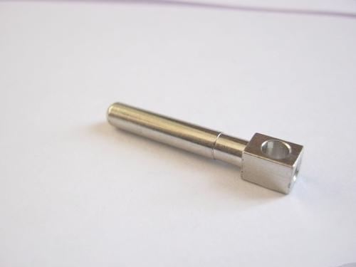 Electrical Plug Pin